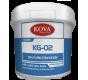 Sơn lót chống gỉ Epoxy hệ nước Kova KG-02